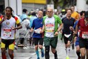 Hamburg-Marathon7227.jpg