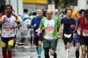 Hamburg-Marathon7228.jpg