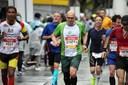 Hamburg-Marathon7229.jpg