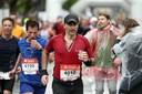 Hamburg-Marathon7230.jpg