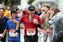 Hamburg-Marathon7231.jpg
