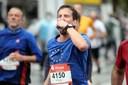 Hamburg-Marathon7233.jpg