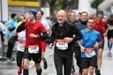 Hamburg-Marathon7234.jpg