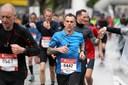 Hamburg-Marathon7236.jpg
