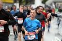 Hamburg-Marathon7237.jpg