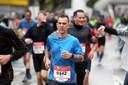 Hamburg-Marathon7238.jpg