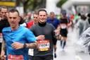 Hamburg-Marathon7239.jpg