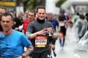 Hamburg-Marathon7240.jpg