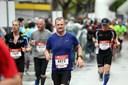 Hamburg-Marathon7241.jpg
