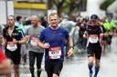 Hamburg-Marathon7242.jpg
