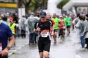 Hamburg-Marathon7243.jpg