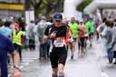 Hamburg-Marathon7244.jpg