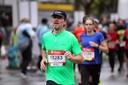Hamburg-Marathon7246.jpg