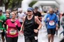 Hamburg-Marathon7249.jpg