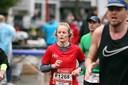Hamburg-Marathon7251.jpg