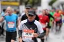 Hamburg-Marathon7253.jpg