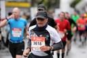 Hamburg-Marathon7254.jpg