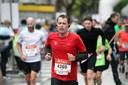 Hamburg-Marathon7255.jpg
