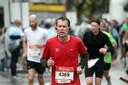 Hamburg-Marathon7257.jpg