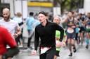 Hamburg-Marathon7258.jpg