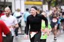Hamburg-Marathon7259.jpg