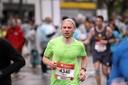 Hamburg-Marathon7261.jpg