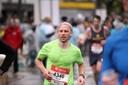 Hamburg-Marathon7262.jpg