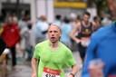 Hamburg-Marathon7263.jpg