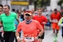Hamburg-Marathon7264.jpg