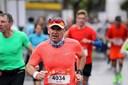 Hamburg-Marathon7265.jpg