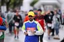 Hamburg-Marathon7266.jpg
