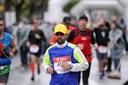 Hamburg-Marathon7267.jpg