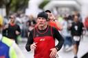 Hamburg-Marathon7268.jpg