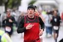 Hamburg-Marathon7269.jpg