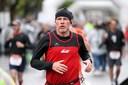 Hamburg-Marathon7270.jpg