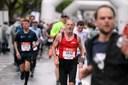Hamburg-Marathon7271.jpg