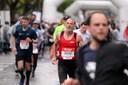Hamburg-Marathon7272.jpg