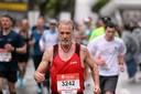 Hamburg-Marathon7274.jpg
