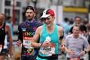 Hamburg-Marathon7277.jpg