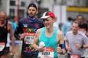 Hamburg-Marathon7278.jpg