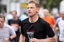 Hamburg-Marathon7279.jpg