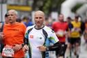 Hamburg-Marathon7281.jpg