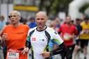 Hamburg-Marathon7282.jpg