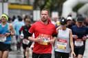 Hamburg-Marathon7283.jpg