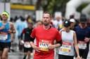 Hamburg-Marathon7284.jpg