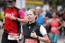 Hamburg-Marathon7287.jpg