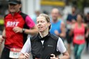 Hamburg-Marathon7288.jpg