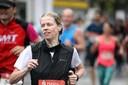 Hamburg-Marathon7289.jpg