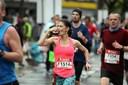 Hamburg-Marathon7290.jpg