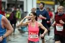 Hamburg-Marathon7291.jpg
